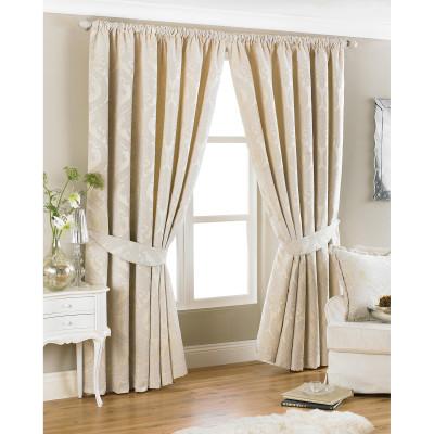 400740020229_52000796_images_renaissance-cream-curtain-ppt-main