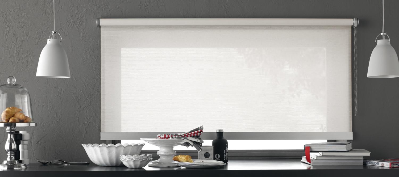Tende Per Finestre Grandi Design Interno Ed Esterno Azlitnet