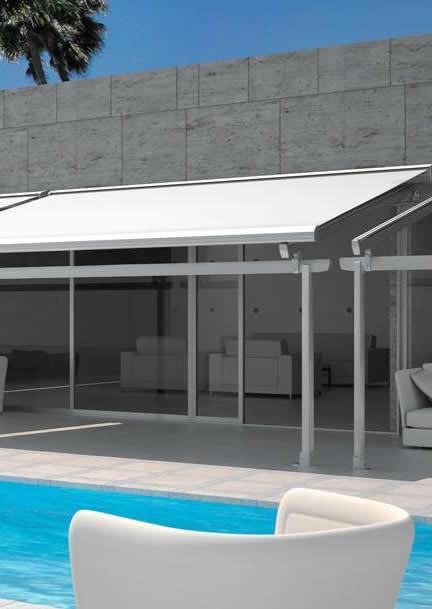 gaviota veranda eos3